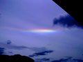 AGFAPHOTO sensor830s『日暈とちょい虹』1