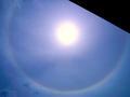 AGFAPHOTO sensor830s『日暈とちょい虹』2