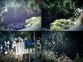 iPod touch×Fotomecha『秋のやまなし走り撮り1』6