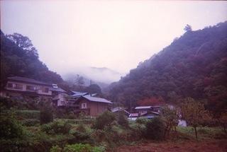 SnapSight藤野から陣馬山2
