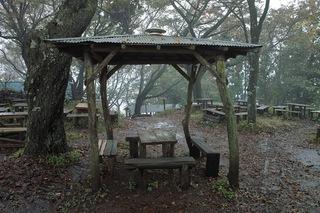 陣馬山-景信山4
