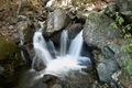 徳和渓谷滝6