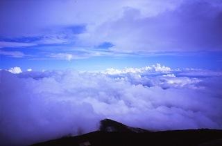 富士山雲4