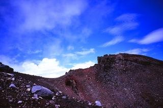 富士山雲6