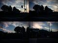 iPod touch×Fotomecha『秋のやまなし走り撮り2』4