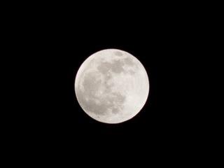2012皆既月食1