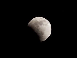 2012皆既月食2