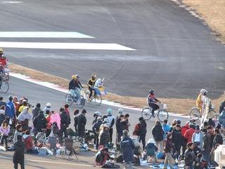 スーパーママチャリGP2012-2-6