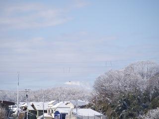 E-520 雪7