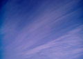 Polaroid izone550『ぐわーっ!!!としてる雲』1