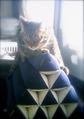 necobitterの猫ら写真まとめ 2012.01_a520