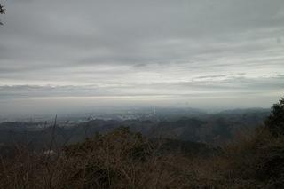 DP1城山湖高尾山相模湖_07
