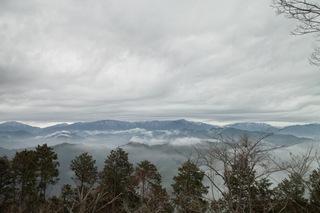 DP1城山湖高尾山相模湖_08