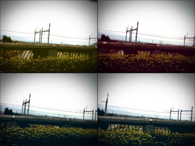 iPod touch『走り撮り!やまなし桃花見2012 その2』-5.JPG