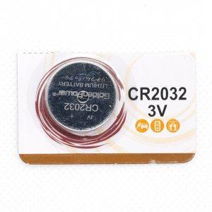 電池CR2032