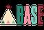 base_s