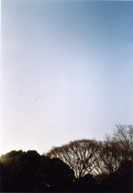 smena8m_20060325shinobazu-02