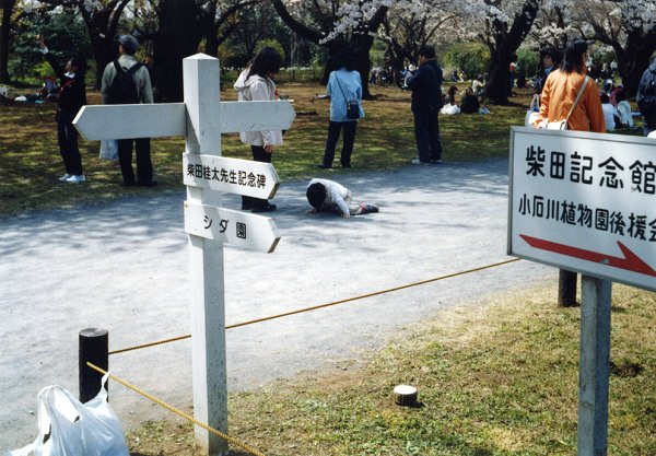 smena8m_20060331koishikawa-20