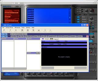 20070825machfve2.jpg