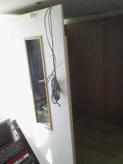 20071207bouon04.jpg