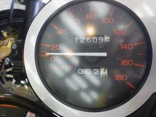 20080610nosya1.jpg