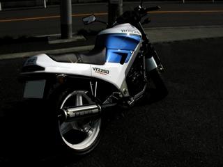 20080610nosya5.jpg