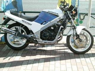 20080624normal.jpg