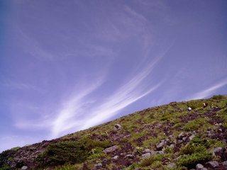 20080804fuji01.jpg