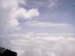 20080804fuji03.jpg
