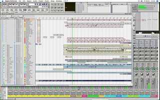20080901dp4play.jpg