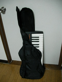 20081116skgt.jpg