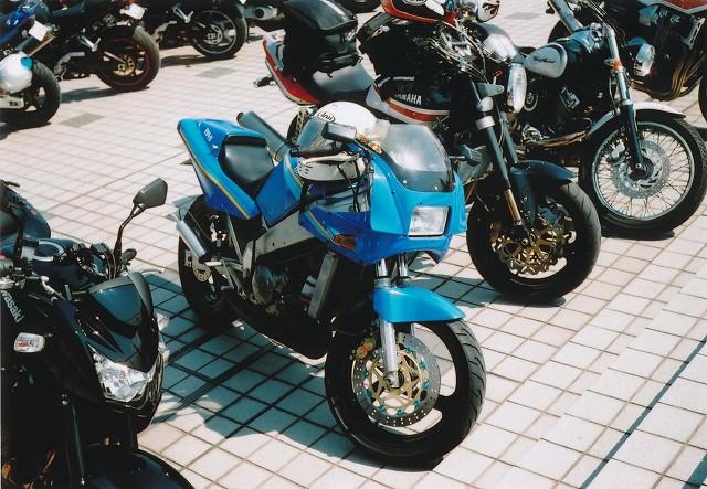 lomo135m_200904tmcs2-09