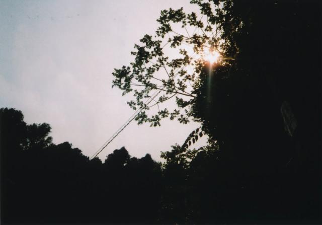 agat18k_200906vtzarekore-01