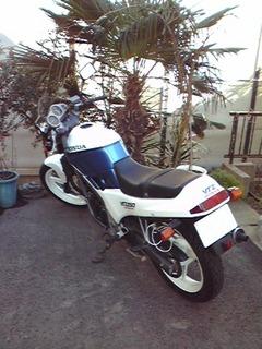 20090106NS400_1.jpg
