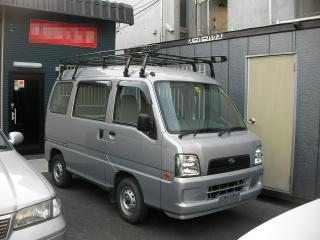 20090318samba.JPG