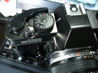 20090531omsouji_09.jpg
