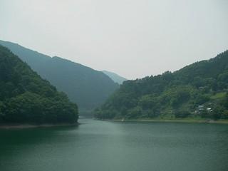 20090627okutama_05.jpg
