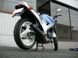 20090718seibi_10.jpg