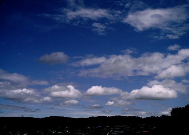 Polaroid_izone550_kumo20120531.jpg