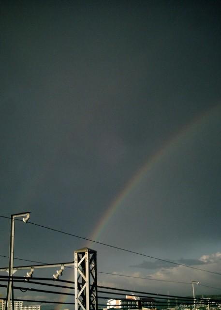 Polaroida520_rainbow-1.jpg