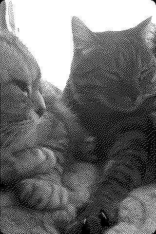 ipod-1bitcamera_necora20120424-2.png
