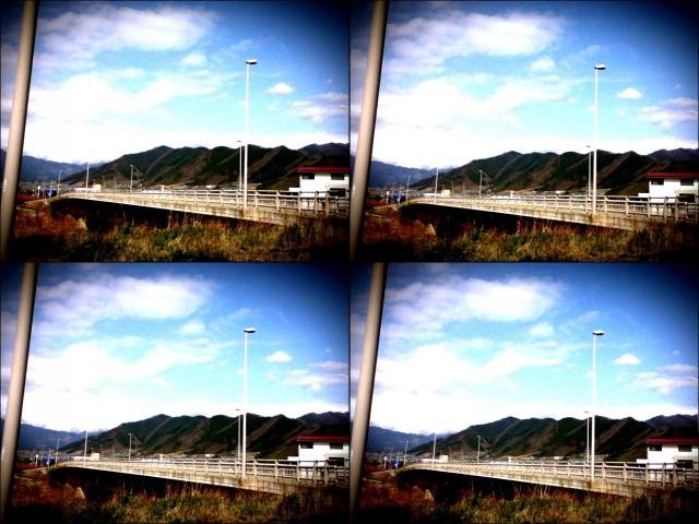 ipodtouch_yamanashi2012_4-3