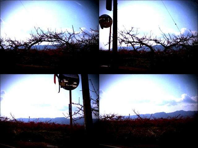 ipodtouch_yamanashi2012_4-4