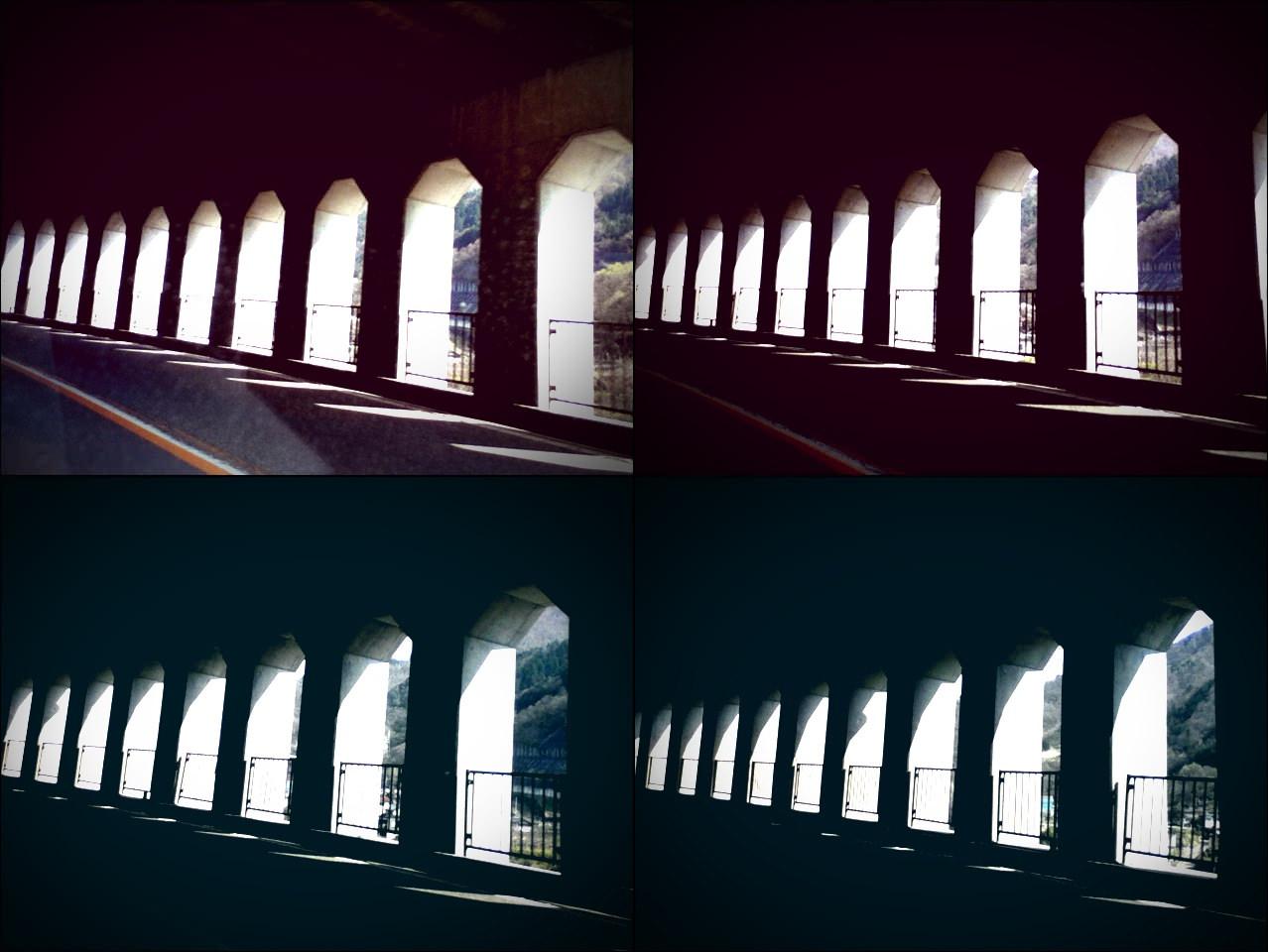 ipodtouch_yamanashi2012_4-7