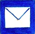 necobit_mail.jpg