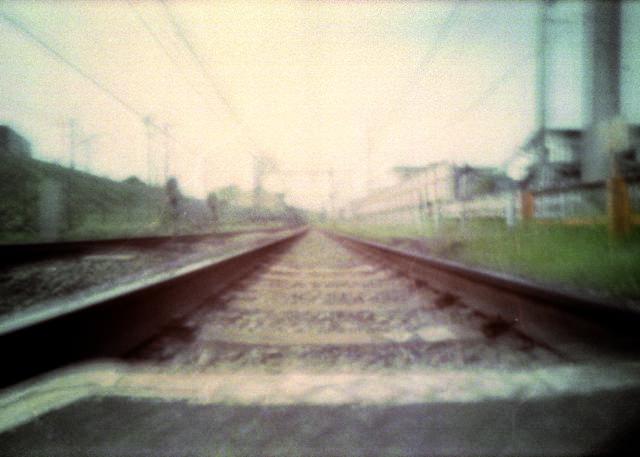 pramodelcamera_wppd2012-02