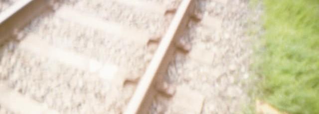 pramodelcamera_wppd2012-03