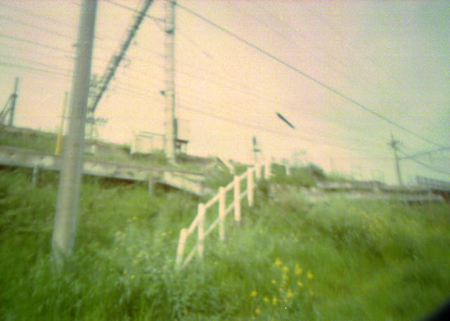 pramodelcamera_wppd2012-05