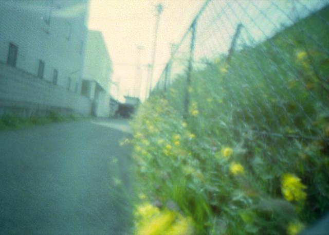 pramodelcamera_wppd2012-06