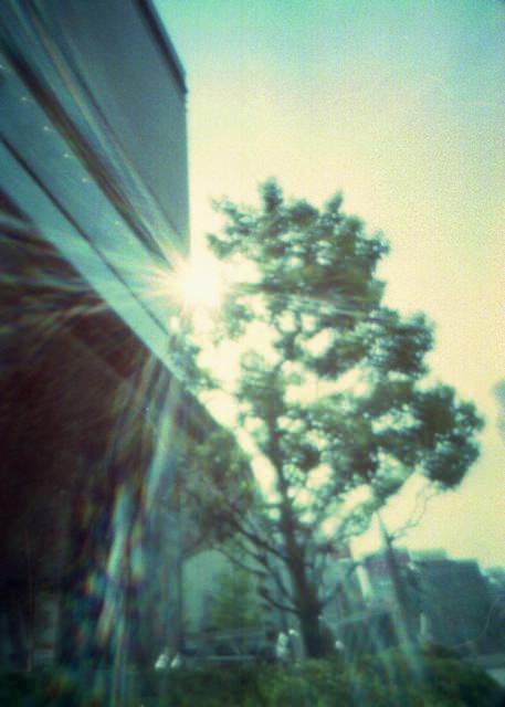pramodelcamera_wppd2012-07